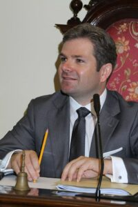 Francesco Piludu